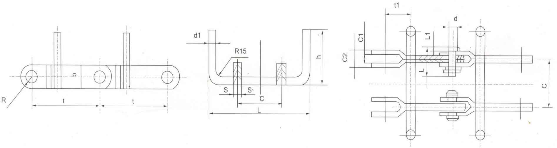 电路 电路图 电子 户型 户型图 平面图 原理图 1894_504