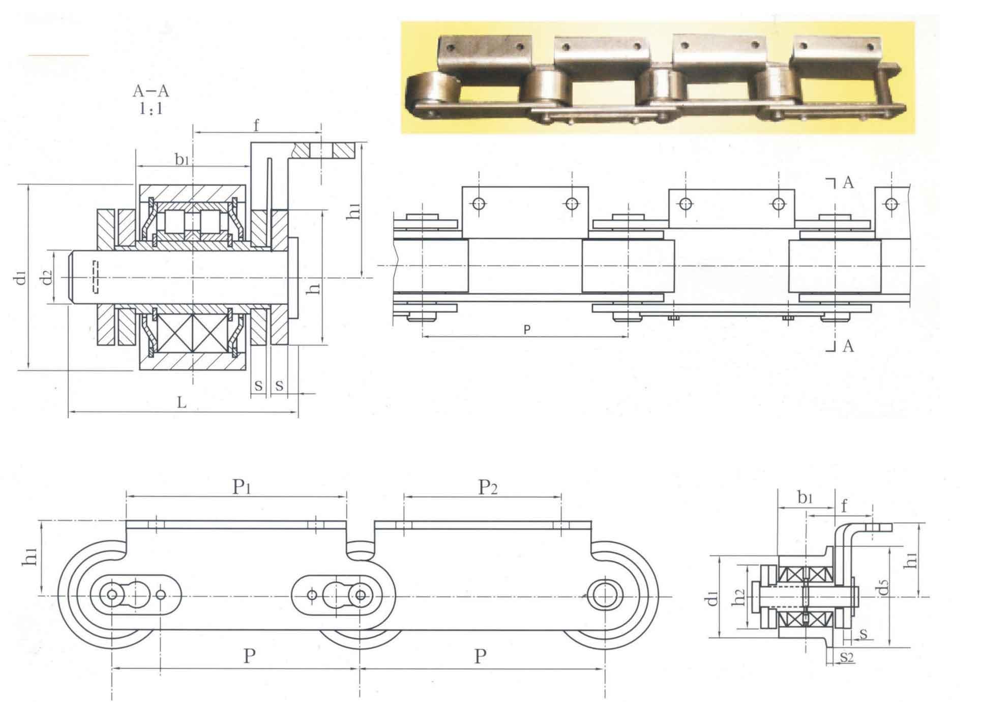 户型 户型图 平面图 设计 素材 1929_1380